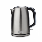 Haden 183446 Perth Stainless Steel Kettle
