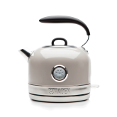 Haden 188830 1.5L Jersey Putty Traditional Kettle