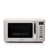 Haden 191212 Cotswold Putty 800W 20L Microwave