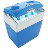 Mobicool V30 29L Ac/Dc Portable Thermoelectric Cooler Box