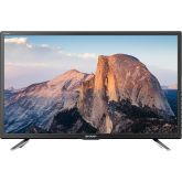 SHARP LC24DHG6132E GRADED 24` HD Ready Led Smart TV DVD Netflix Freeview HD USB Record