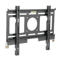 Av:Link 129.150 23-37` Fix Flat Wall Bracket