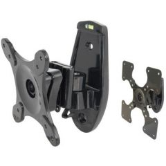 Av:Link 129.350 Tilt And Swivel TV Bracket 13` - 37`