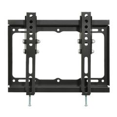 Av:Link 129.550 17`-42` TV Wall Bracket Flat With Tilt