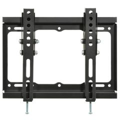 Av:Link 129.551 26`-50` TV Wall Bracket Flat With Tilt