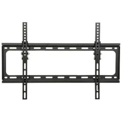 Av:Link 129.552 32`-65` Tilt TV Wall Bracket