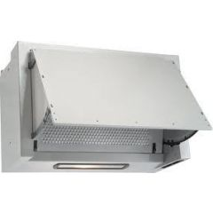 Baumatic BT06.7ME 60cm Intergrated Hood