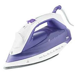 Beko SPA7131P Steamxtra Prosmart 3100W High Pressure Steam Iron