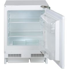 Belling BLF600 Integrated Under Counter Larder Fridge