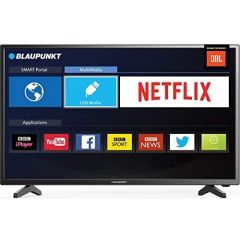 Blaupunkt 49/138O GRADED 49` 1080P Led TV Freeview HD