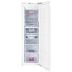Blomberg FNM1541I Built In Tall Frost Free Freezer