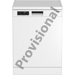 Blomberg LDF42240W 60Cm 14 Place Dishwasher A++ Rated