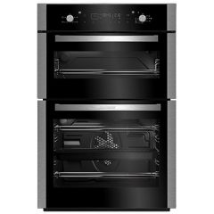 Blomberg ODN9462X Built In Double Oven