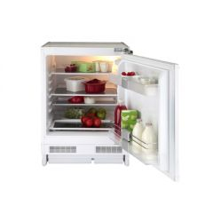 Blomberg TSM1750U Built Under Larder Fidge A+ Rated
