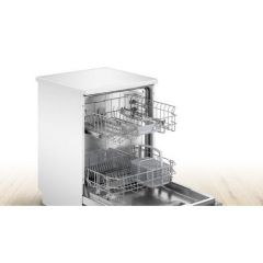 Bosch SMS2ITW08G 12 Place E Rated Full Size Dishwasher