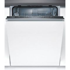 Bosch SMV40C40GB 12 Place A+ Rated Integrated Dishwasher