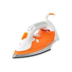 Brabantia BBEL1008 2200W Light Weight Steam Iron