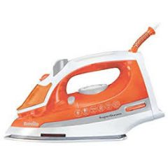 Breville VIN384 2200W Steam Iron
