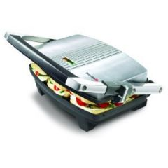 Breville VST025 Cafe Style Sandwich Press