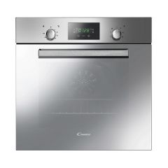 Candy ACOM609XM Built In Multifunction Electric Oven In S/Steel