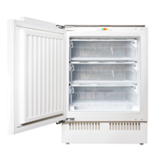Culina BUFZ60UB 3.21Cuft Built Under Freezer