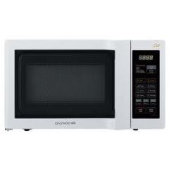 Daewoo KOG6L6B Touch Control 800W 20L Microwave With Grill