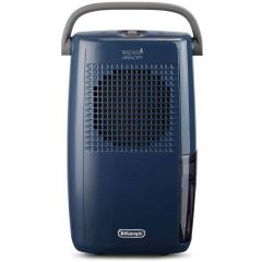 Delonghi DX10 10Ltr Dehumidifier