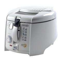 Delonghi F28311 Deep Fat Fryer