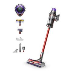 DYSON OUTSIZEABSOLUTE Cordless Stick Vaccuum Cleaner - 120 Minutes Run Time