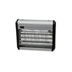 EH1360 Insect Killer Domestic/Comercial