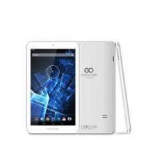 Go Clever QUANTUM 700S 7` White Tablet, Android 4.4.2