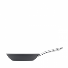 Haden 192592 Perth 24Cm Frying Pan