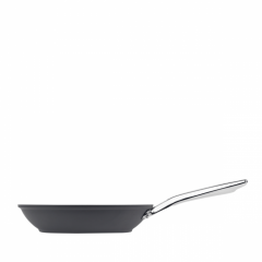 Haden 192608 Perth 28Cm Frying Pan
