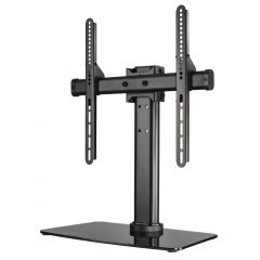 Hama 00108789 TV Stand Full Motion