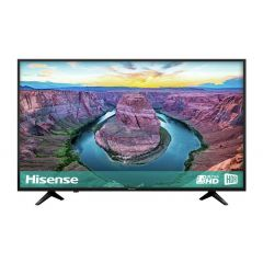 Hisense H65AE6100UK 65 ` 4K Uhd Smart TV