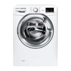 Hoover H3DS5962DACE 9Kg/6Kg 1500 Spin Washer Dryer A Rated