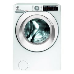 Hoover HDB5106AMCE 10Kg/6Kg 1500 Spin Washer Dryer - White - A+++ Energy Rated