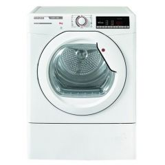 Hoover HLXV9TG 9Kg Vented Tumble Dryer C Energy Rated