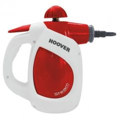 Hoover SSNH1000001 Steam Express Handy 1000 Watts 0.4L Water Tank