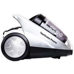 Hoover SX70HUOA Hurricane Power Pets Cylinder Vacuum Cleaner
