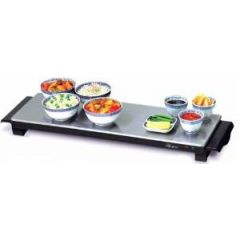 Hostess HT6020 Hostess Warming Tray