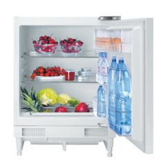 Iberna IBUL 140 60Cm U/Counter Integrated Larder