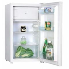 Iceking RK113AP2 48Cm Wide Fridge With 3* Ice Box