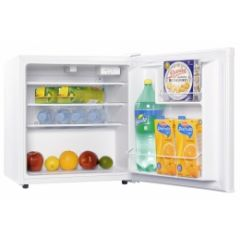 Iceking TL48W 1.62Cuft Table Top Larder Fridge