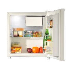 Iceking TT46AP A+ Energy Rated Table Top Fridge