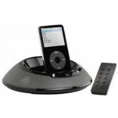 JBL ONSTAGE3PB Ipod Dock Suitable For Ipod/ Iphone
