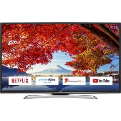 Jvc LT32C790 Full HD 1080P Freeview Play Smart Led TV