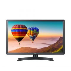 LG 28TN515V GRADED 28` HD Ready Led TV Freeview HD