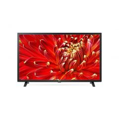 LG 32LM6300PLA GRADED 32` Full HD Smart Led TV With Freeview & Freesat Built In