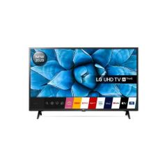 LG 43UN73006LC 43` 4K Led Smart TV With Freesat